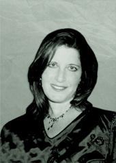 Sheri Kaplan